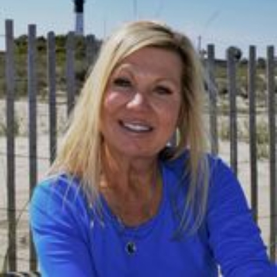 Lee Ann Marsh Realtor