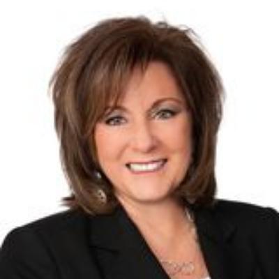 Kathy Greenwell Realtor