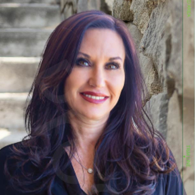 Tonya Zimmern Realtor