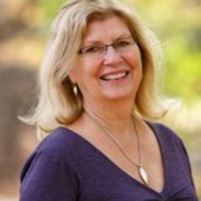 Nancy Scanlon Realtor