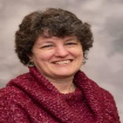 Carole Dunbar Realtor