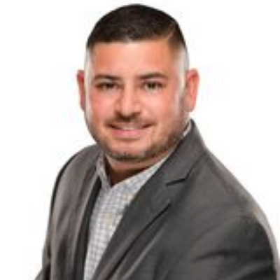Jeff Fusco Realtor
