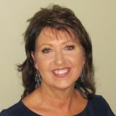 Cathy Spencer Realtor