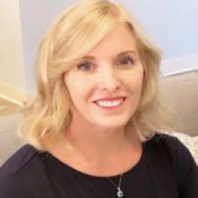 Karen Waggoner Realtor