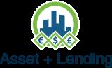 Assetplus-Lending-Top-Realtor-fastexpert
