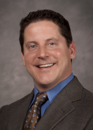 Andrew Stengren Realtor