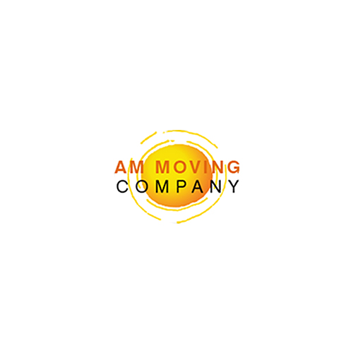 AM Moving-Company-Top-Realtor-fastexpert