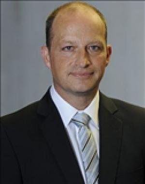 Markus Mager Realtor