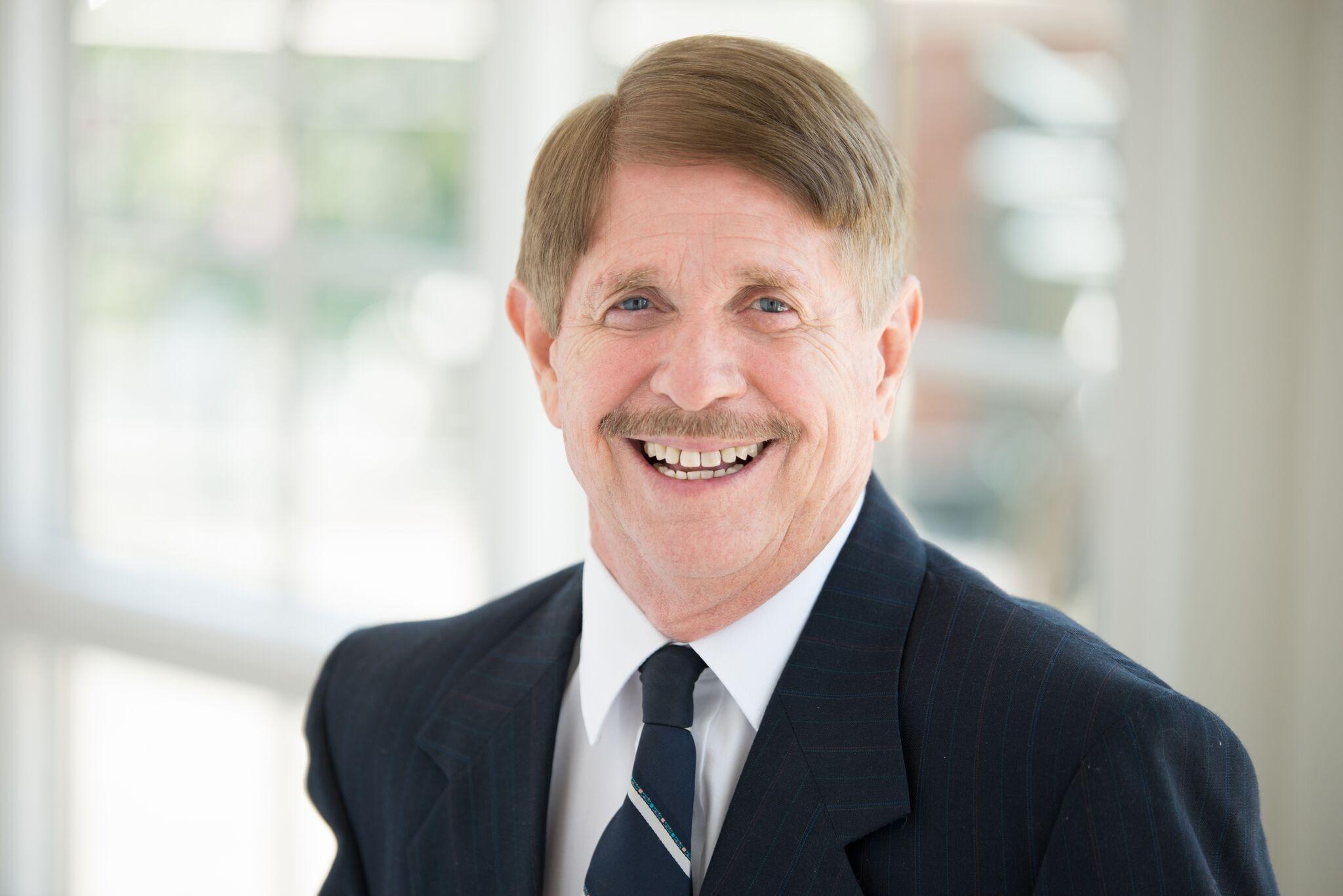 Bill Cox Realtor