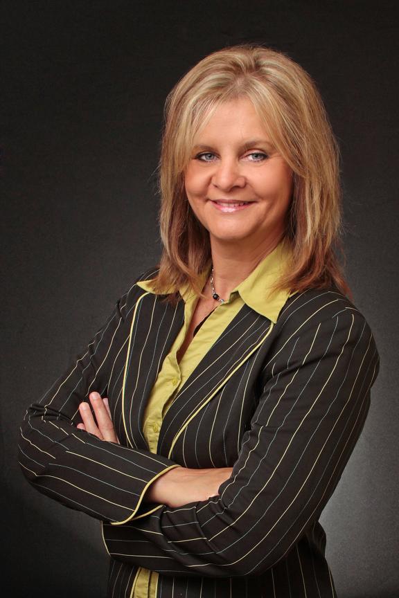 Sheila Solomon Realtor