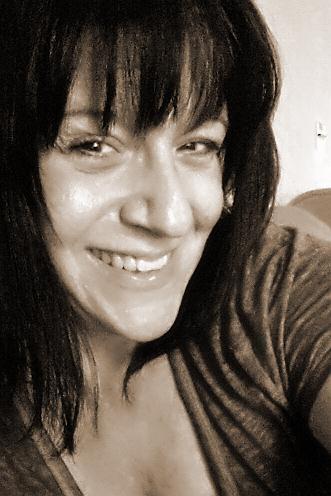 Lisa Sansevere Realtor
