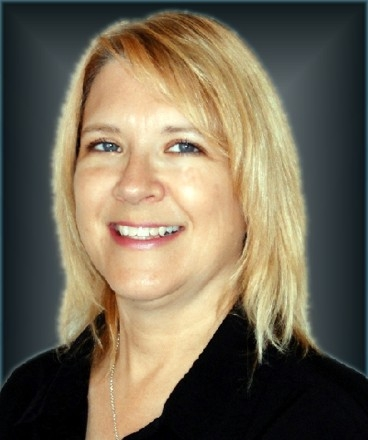 Lisa Dorsey Realtor