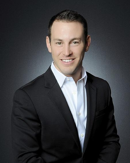 Matt Benton Realtor