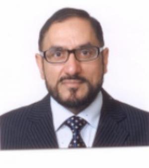 Muhammad Tariq Realtor