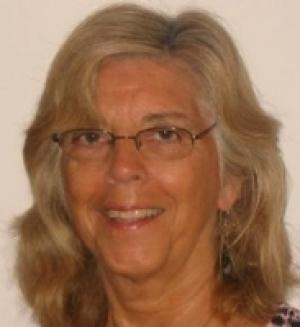 Jane Austin Realtor