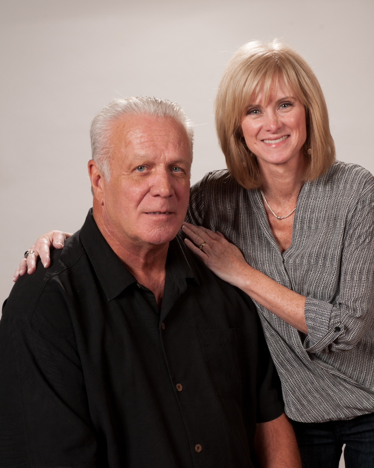 Jim and Michelle Nelson Realtor