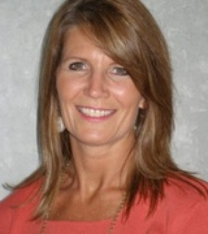 Debbie Bourdon Realtor