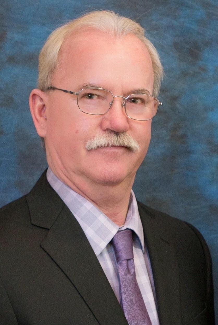 Peter MacIntyre Realtor