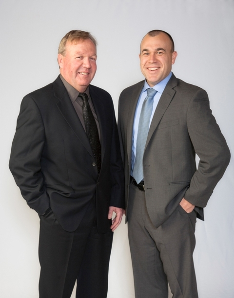 David and Matt Wilhite Realtor