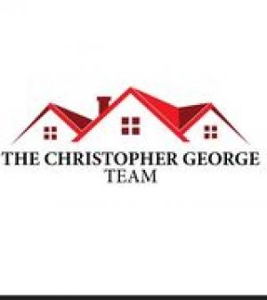 Christopher George Realtor