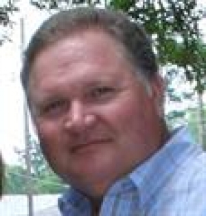 Joe Tupper Realtor