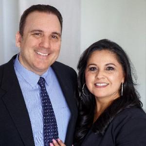 Chris & Maria Jeantet Realtor