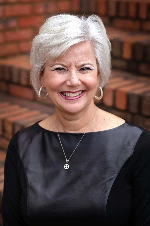 Carol Byars Realtor