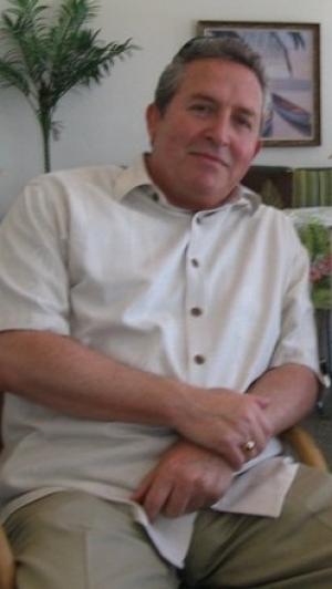Bill Blaylock Realtor