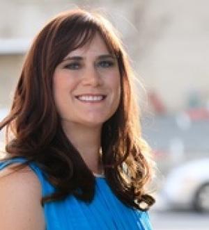 Christina Foregger Realtor