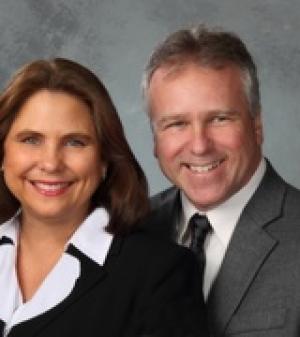Debra & John Blanchet Realtor
