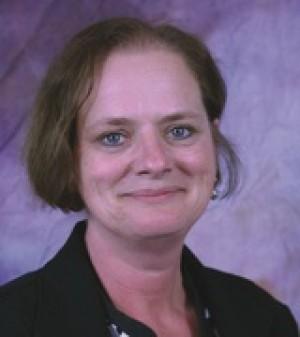 Jeanne Crum Realtor