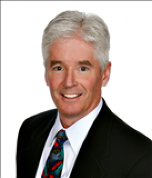 Patrick McGrath Realtor