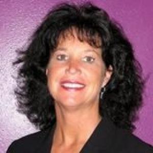 Lynne Nelson Realtor