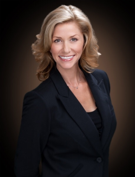 Tricia Hord Realtor
