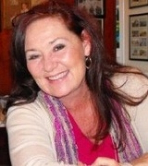 Margaret Shea Realtor