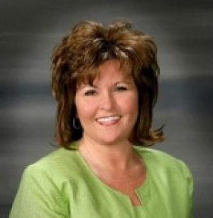Donna Laws Realtor