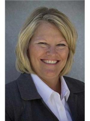 Cindy Canaday Realtor
