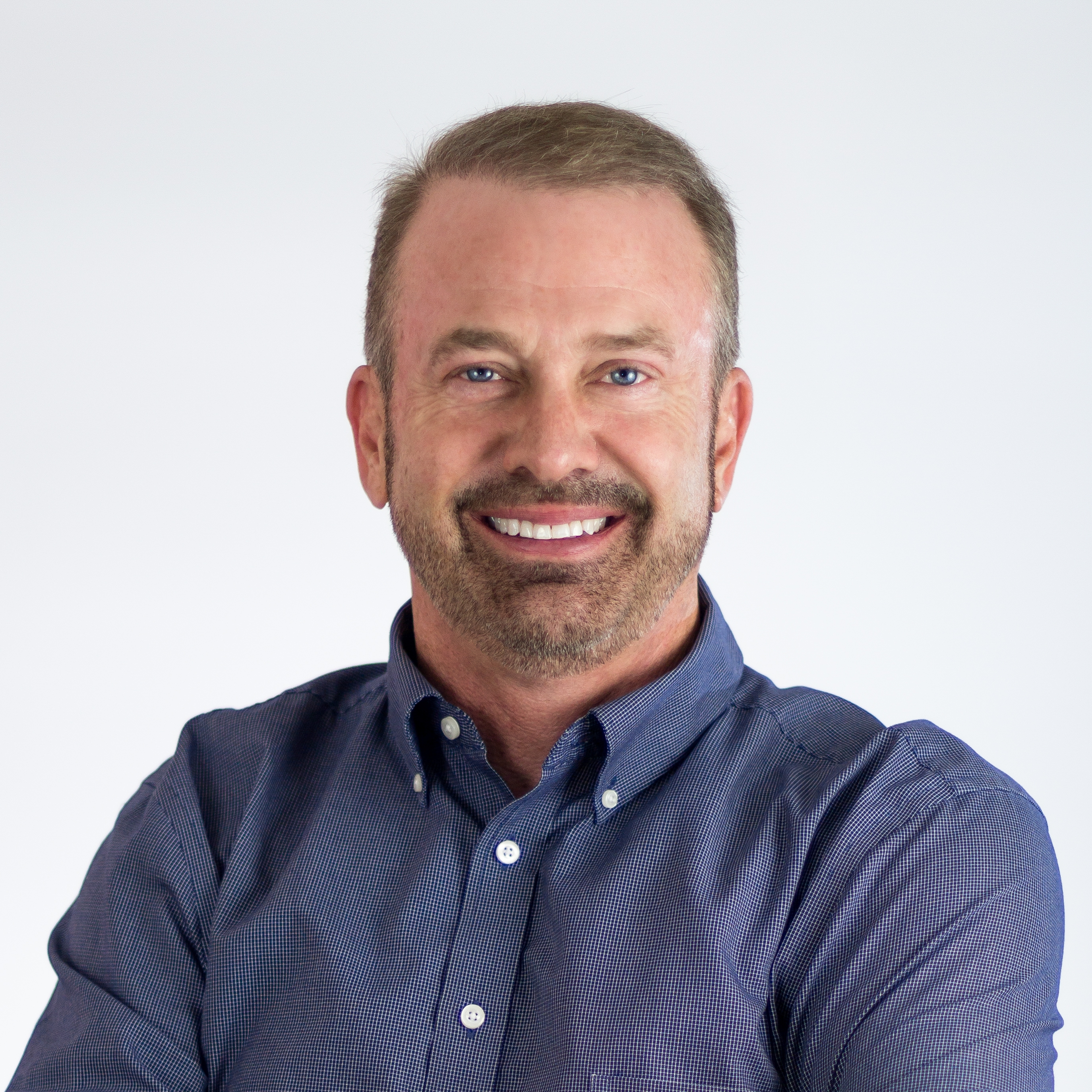Mike Hill Realtor