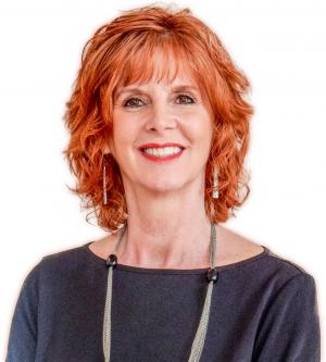 Judy Huebner Realtor