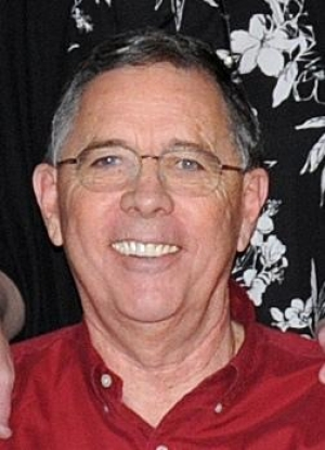 Tom Wheland Realtor