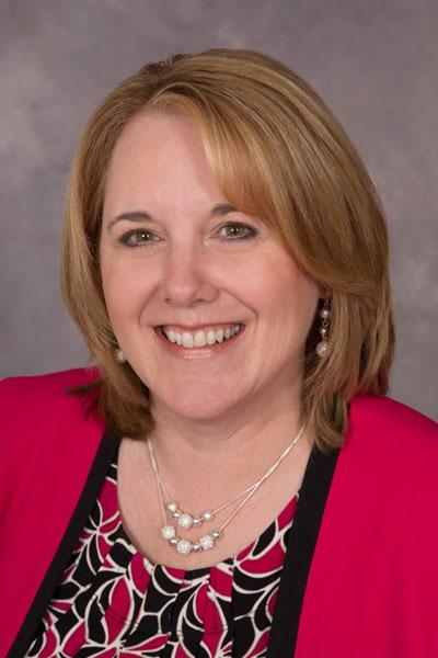 Carol Ryniewicz Realtor