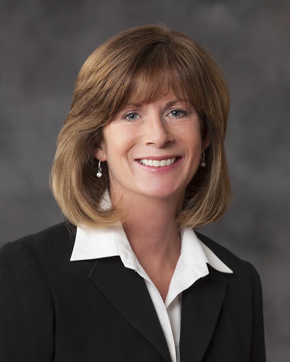 Kathy Healy Realtor