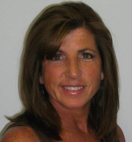 Nancy Locklar Realtor