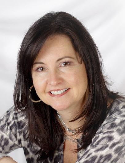 Cheryl Marquardt Realtor
