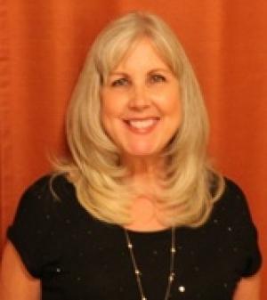 Judy Orr Realtor