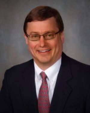 Steve Tahy Realtor