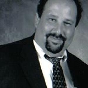 Michael Hernandez Realtor
