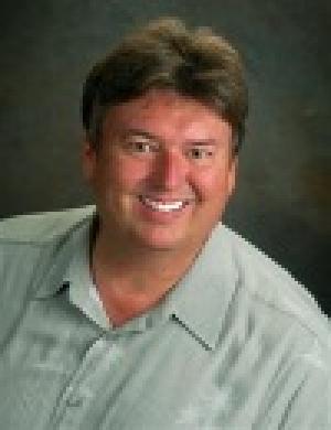 Ron Galbreath Realtor
