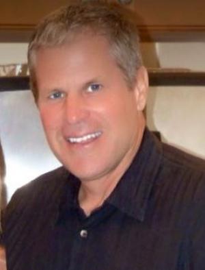 Jay Attwood Realtor