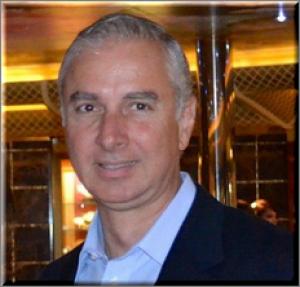 Jose Azcarate Realtor